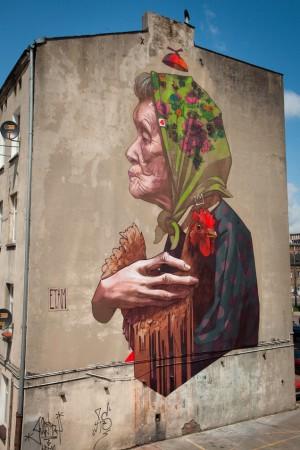 Street-Art-by-ETAM-CRU-in-Lodz-Poland-2