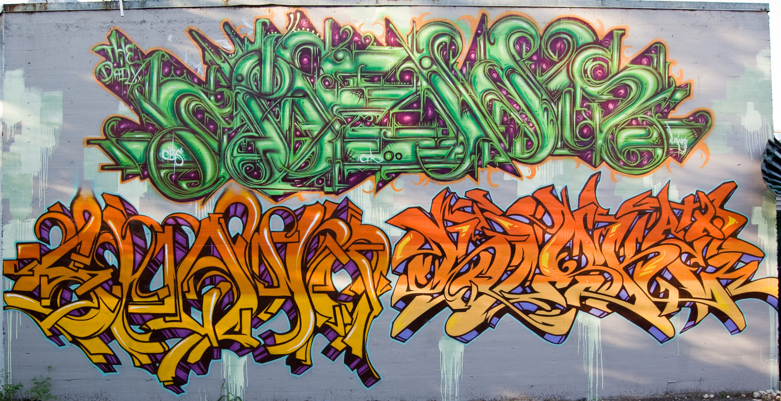 Wildstyle_Graffiti_7_by_ferretfacejones