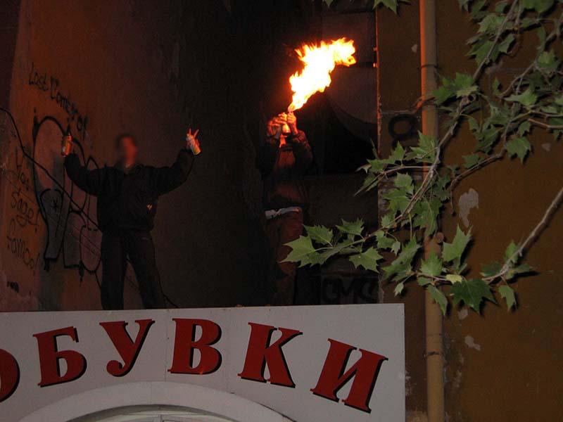 2005_vazov_pojar