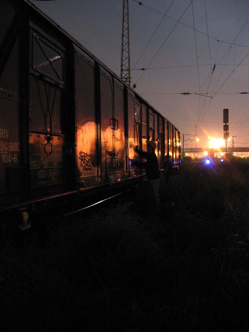 2005_vlak