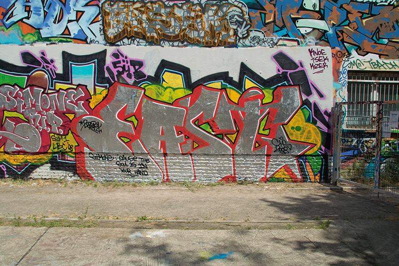2008_berlin