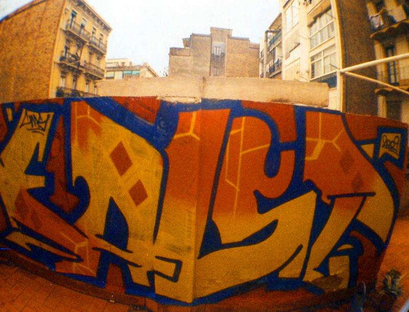 2009_barcelona