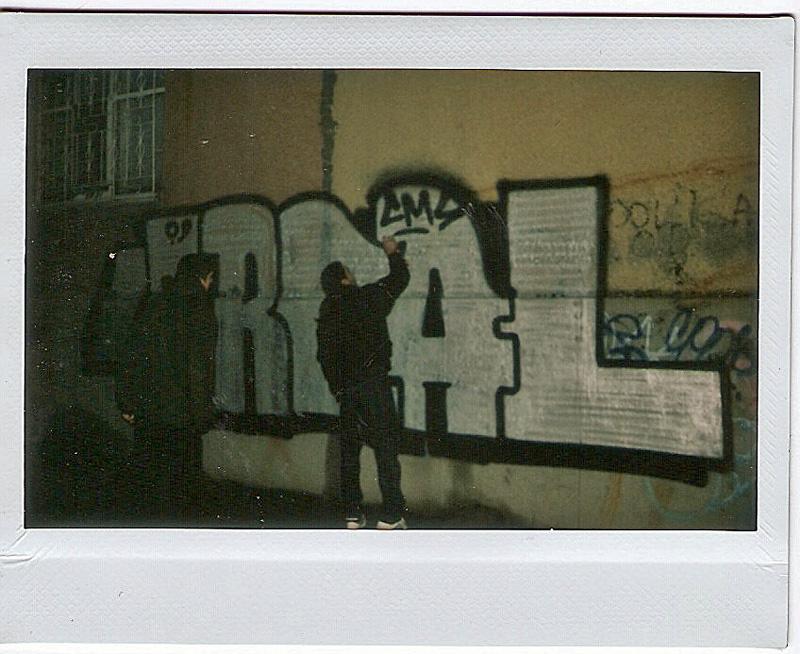 2009_plovdiv4