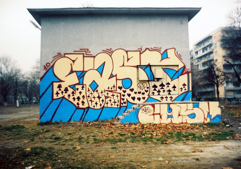 2010_plovdiv3