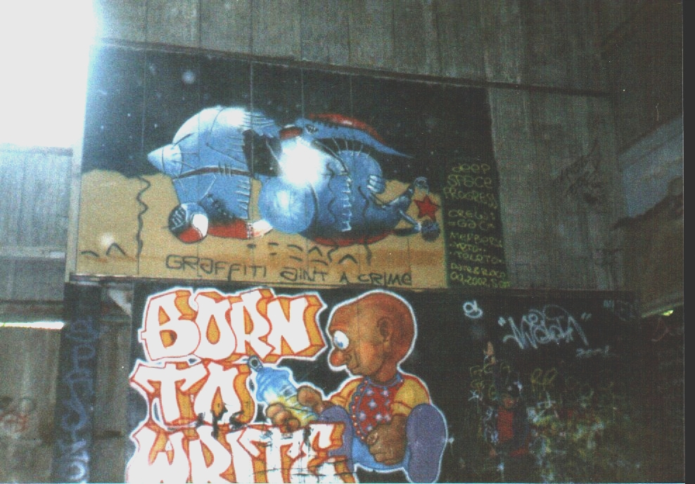 GAC-april2002