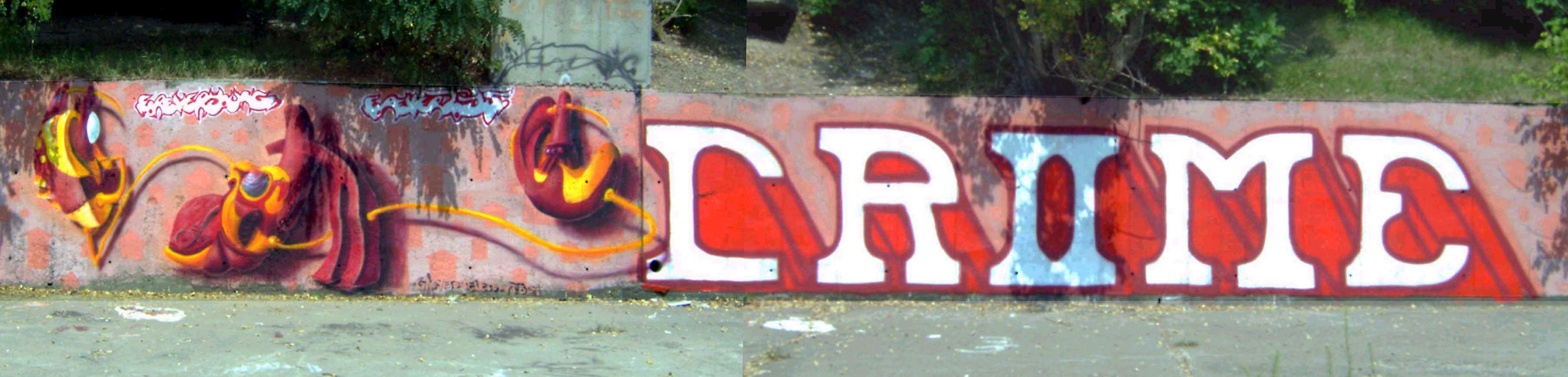 gacrome2005