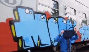 lpg_graffiti_montana_colors