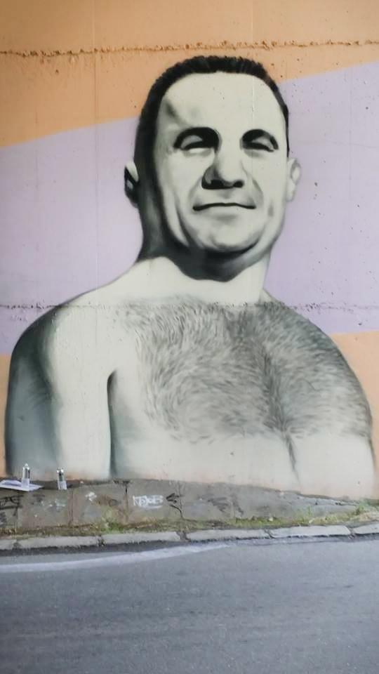 Дан Колов