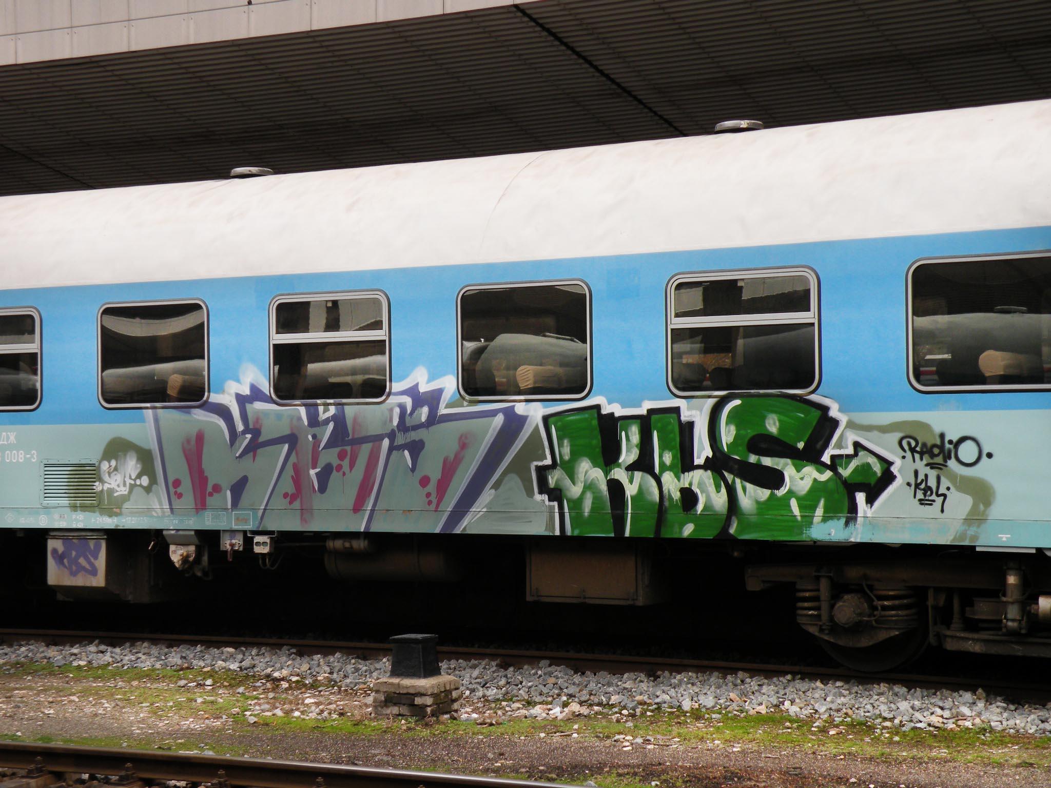 kbs kbs 2009
