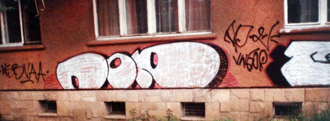 2005-2006-aa