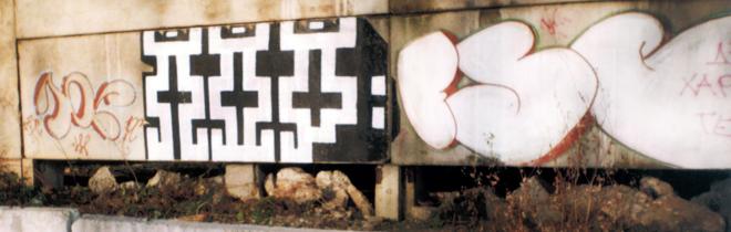 2007-a