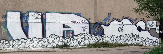 2008-011