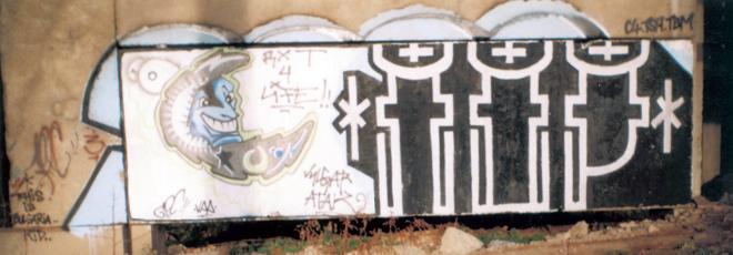 2008-a