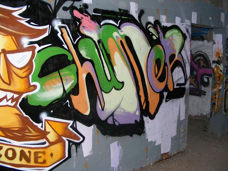 2008_10250015