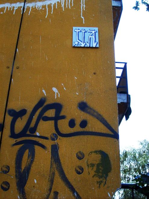 2009-(((