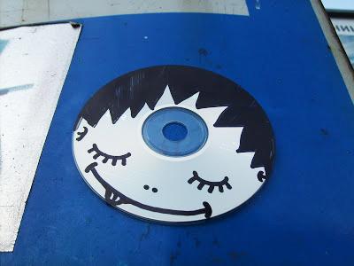 2009-Street art 1