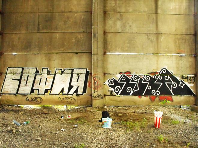 2010-3 (2)