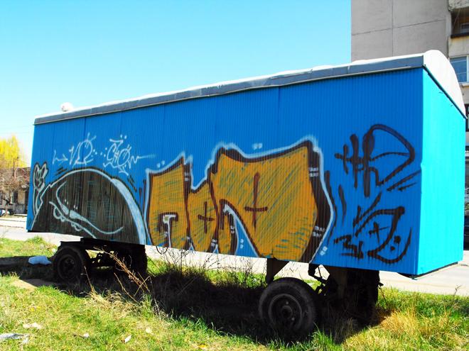 201000
