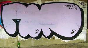 2011a-11