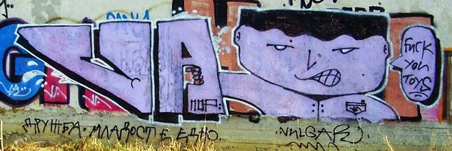 2013-133