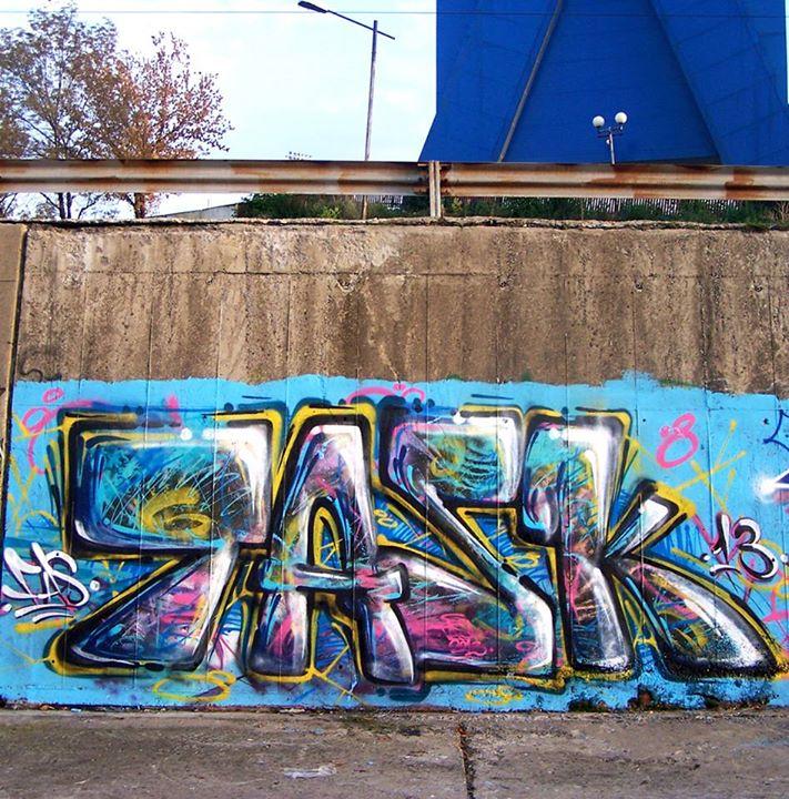 task 2013