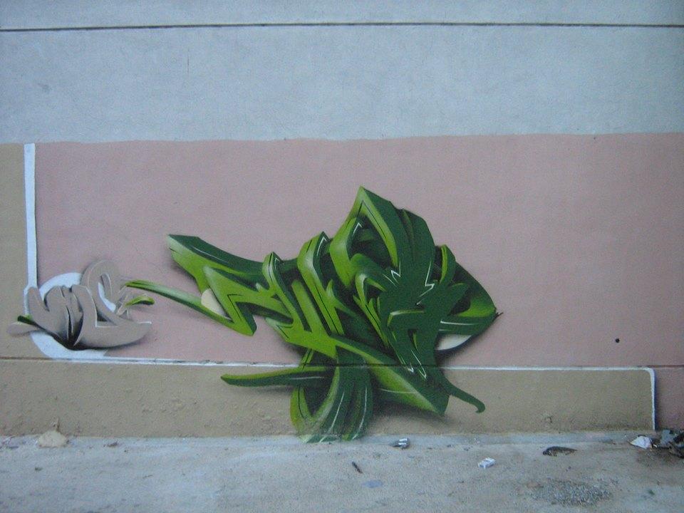 SNIMKA 9
