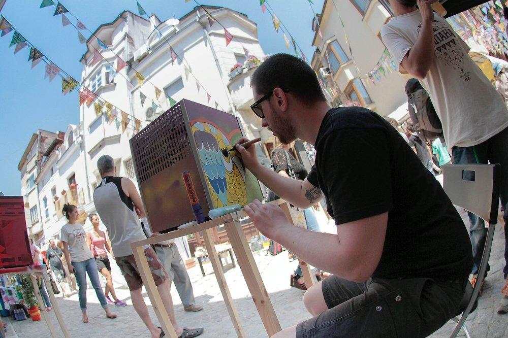 655-402-plovdiv-artisti-red-bul