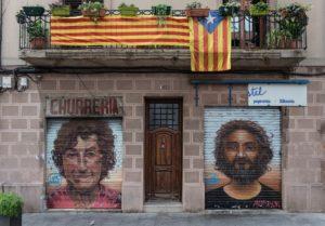barcelona-2153623_960_720