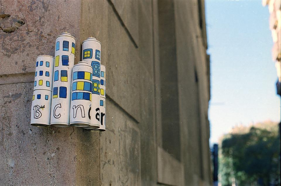 street-art-1289733_960_720